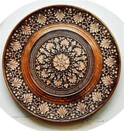 Decorative Wall Plates by Decorative Plates For Wall Art Takuice Com
