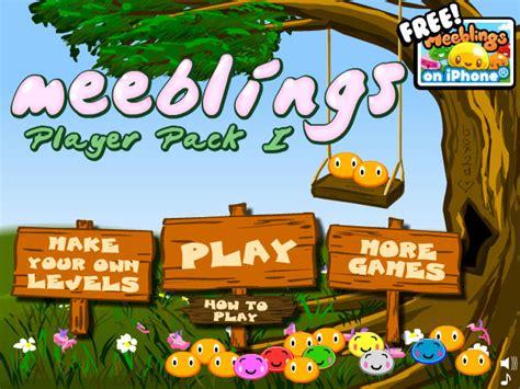 player pack game games screenshots