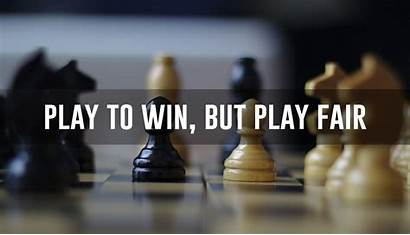 Play Win Fair Knowol Always Know Rules