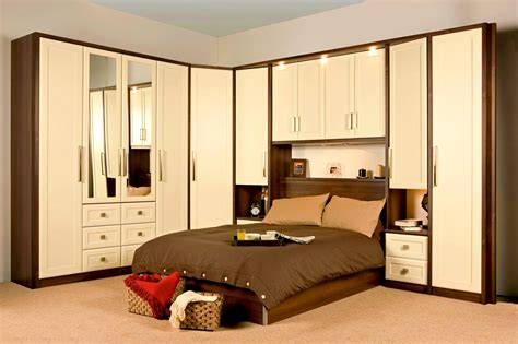 Fitted Bedroom Furniture For Small Bedrooms Furniture