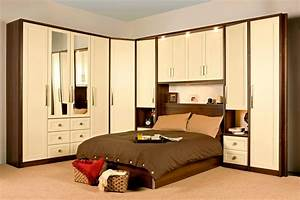 fitted bedroom furniture for small bedrooms raya furniture With furniture ideas for small bedroom