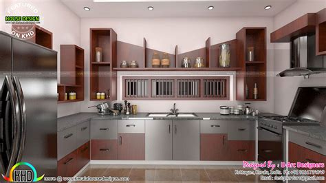 modern interiors design trends kerala home design
