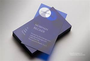 Business card best business credit cards new for Best credit card for new business