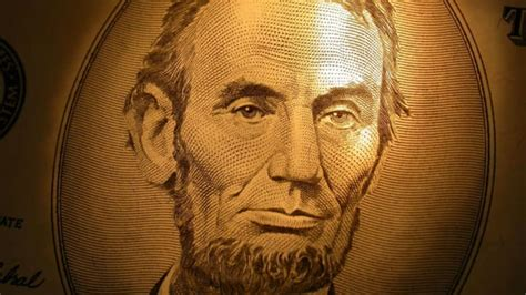 leadership lessons  abraham lincoln thestreet