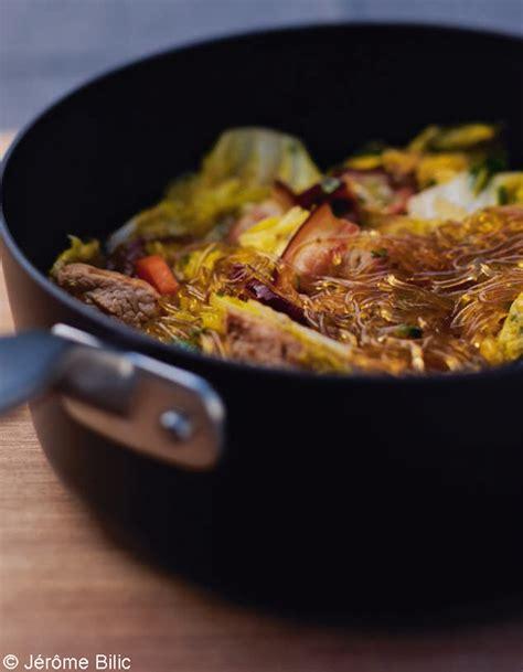 site de recettes de cuisine mignon de porc à l 39 indienne pour 6 personnes recettes