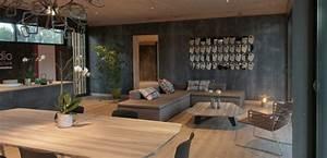 Pop Up House Avis : the pop up house interior multipod studio ~ Dallasstarsshop.com Idées de Décoration