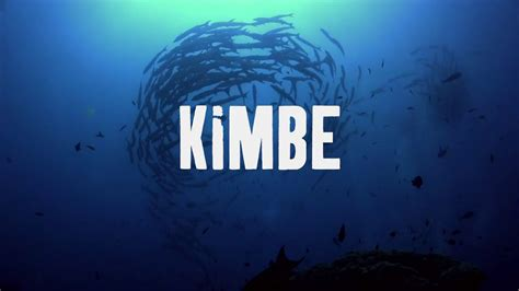 Kimbe(Papua New Guinea Introduction Movie) on Vimeo