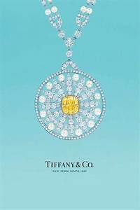 105 best images about Tiffany & Co Wallpaper on Pinterest ...