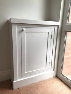 Electric Meter Cupboard by Electricity Meter Cabinet Electrical Box In 2019 Deco