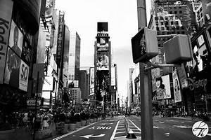 Bild New York Schwarz Weiß : new york in schwarz wei ~ Bigdaddyawards.com Haus und Dekorationen