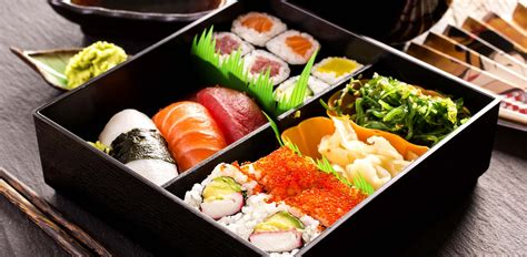 bento japanese cuisine 11 pan restaurants in bangalore that must be on your
