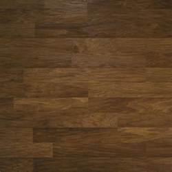 texture floor wood dark wood floor texture seamless library pinterest