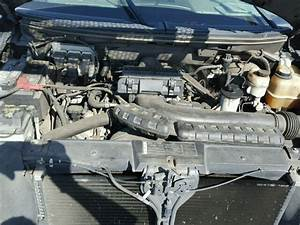 Used Parts 2008 Ford F150 Xlt 2wd 5 4l V8 Engine