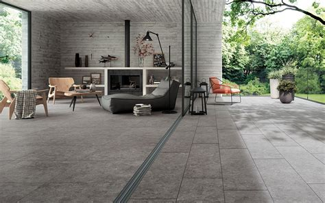 hdg pietra stone finish pavers ne gris hdg building