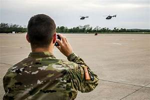 Texas Governor pledges 1,000 National Guard troops to U.S ...