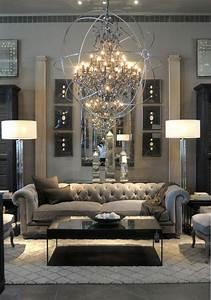 Best elegant living room ideas on