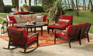 patio red patio chairs home interior design