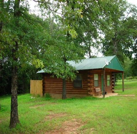 lake texoma cabins texoma cabin vacation rental texoma connect