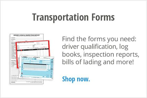 trip tracker certificate template dot compliance and transportation safety solutions