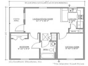 pool house plans free small guest house floor plans backyard pool houses and cabanas simple small house plans free