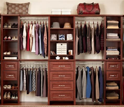 Closet Organizer Systems Canada pin by lena magnusson on inredning