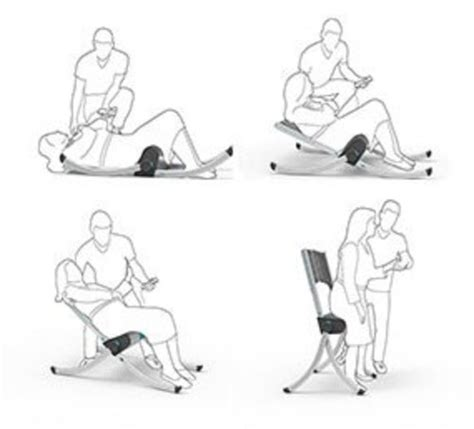 raizer lifting chair independent living centres australia