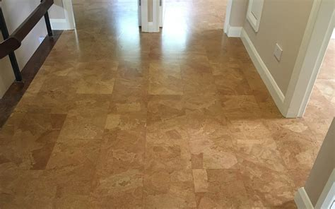 cork flooring questions the cork flooring specialists in ireland naturo