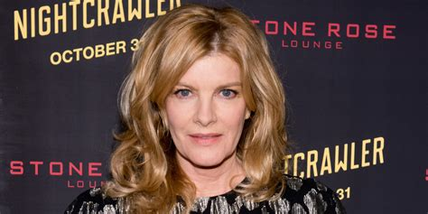 rene russo relationships my conversation with rene russo huffpost