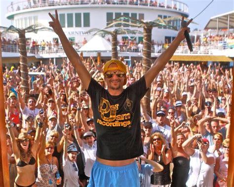 Kid Rock Cruise | My True Love | Pinterest