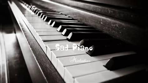 sad piano instrumental mp3 free download