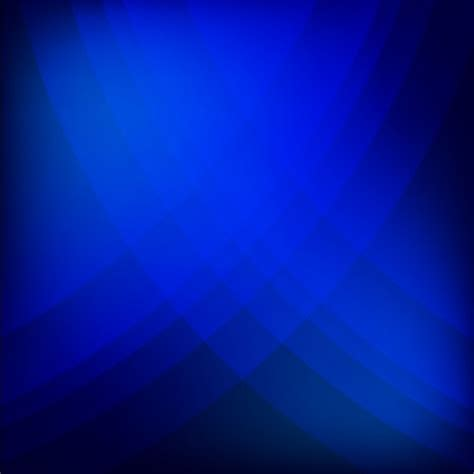 blue background designs abstract design blue vector background free vector