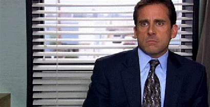 Office Steve Carell Leave Why Did Worth