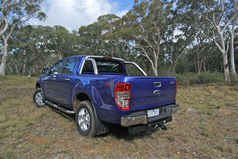 ford ranger 2013 review ford ranger 2013 review 28 images new ford ranger wildtrak review car reviews carsguide