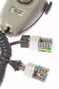 Rj11 6p6c Wiring Diagram Green Wire