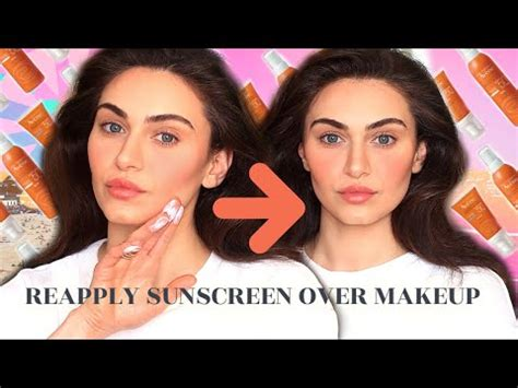 Best Anti Aging Cream For Oily Skin With Spf | Health ...