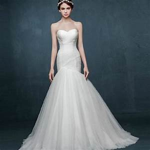 western style wedding dresses on a budget update may With wedding dresses on a budget