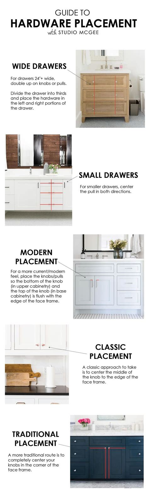 kitchen cabinets hardware placement 1121 best images on 6091