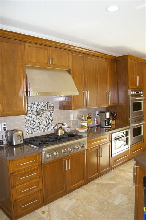 kitchen cabinets san marcos ca kitchen remodeling kitchen cabinets escondido san 8137