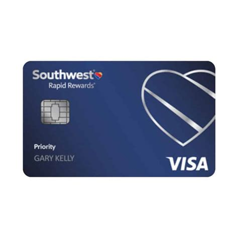Chase offers highly rated credit cards for travel, cash back, business and more. The Top Chase Credit Card For 2021: Cashback, Business, Travel | RAVE Reviews