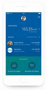 Paiement Par Virement Bancaire Entre Particuliers : paiements mobile paypal sur mobile app paypal paypal fr ~ Medecine-chirurgie-esthetiques.com Avis de Voitures