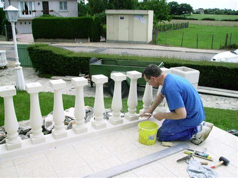 4 murs papier peint chambre agrandissement d 39 une terrasse mr bricolage on peut