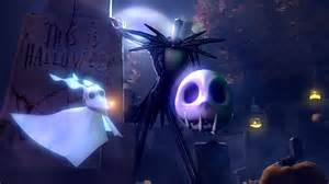 Nightmare Before Christmas Zero Halloween Decorations by Fan Art Friday The Nightmare Before Christmas By