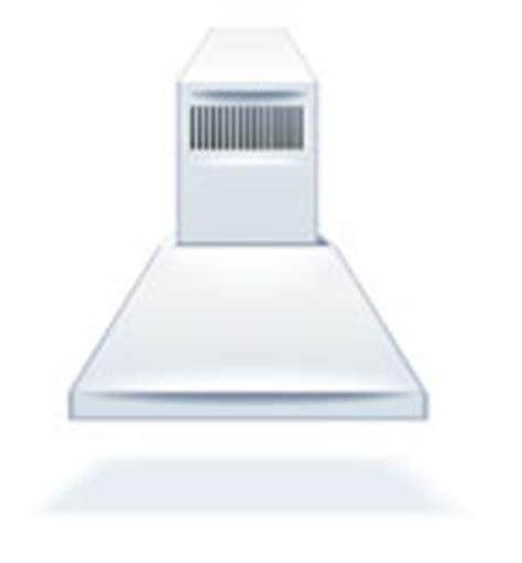 range hoods appliance repair  mississauga oakville milton brampton  peel