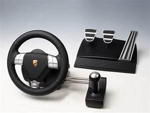 Masturbation Au Volant : volant fanatec porsche 911 turbo s ma 360 option cuir polygamer ~ Medecine-chirurgie-esthetiques.com Avis de Voitures