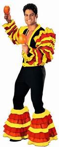 Details about CHILDu0026#39;S MEXICAN FANCY DRESS BOYS GIRLS SPANISH COSTUME WILD WEST BOOK WEEK SENOR ...