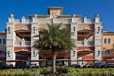 westgate town center resort orlando fl bookingcom
