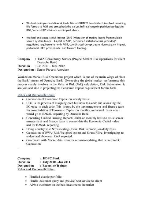 J N Reddy Resume best custom academic essay writing help writing services