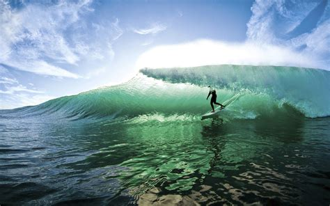 surf wallpapers  backgrounds picture