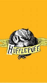 Hufflepuff - Hufflepuff - T-Shirt | TeePublic