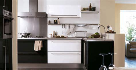 hygena cuisines davaus cuisine city blanche hygena avec des idées